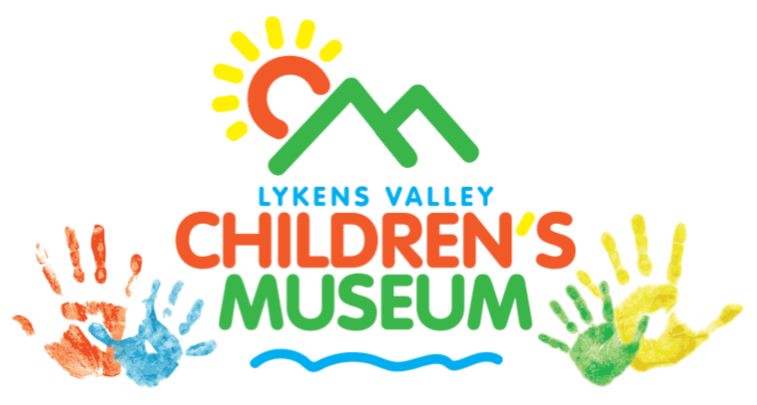 Lykens Valley Children's Museum